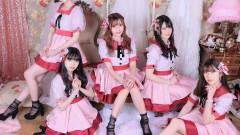 AKIBAカルチャーズ劇場LIVE #660