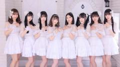 AKIBAカルチャーズ劇場LIVE #675