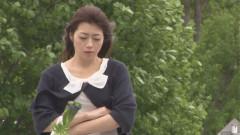 団地妻の日常 北条麻妃(R-18)