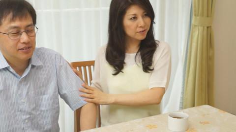 太田ゆりか 京野美麗 君嶋ありさ