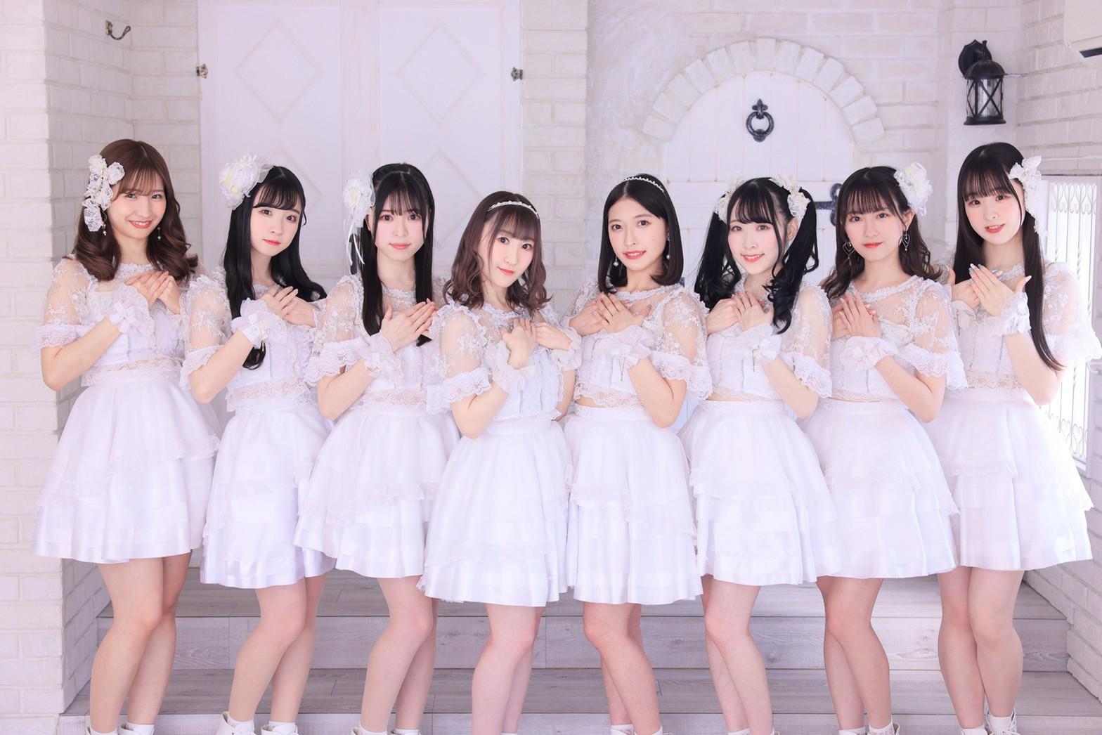 AKIBAカルチャーズ劇場LIVE #705