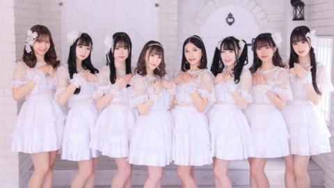 AKIBAカルチャーズ劇場LIVE #720