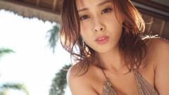 野田彩加「彩物語 ~My Story~」