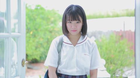 齊藤佑以加「恋の聖域+」(R-15)