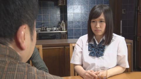 真田美樹 今井まい 香山亜衣 成海あすか