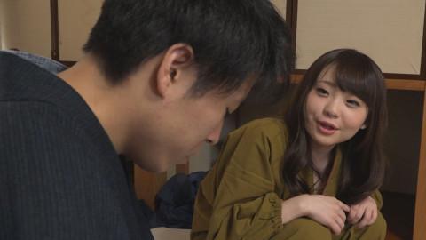 二ノ宮せな 斉藤恒男 永田邦夫