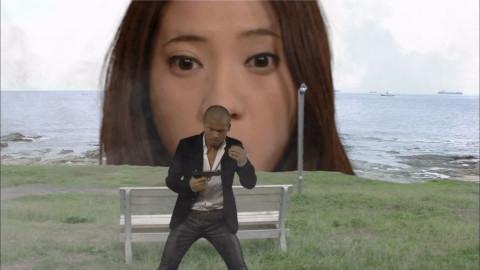 小沢アリス 西山希 黒沢美香
