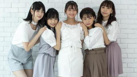AKIBAカルチャーズ劇場LIVE #773