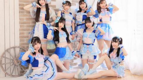 AKIBAカルチャーズ劇場LIVE #780