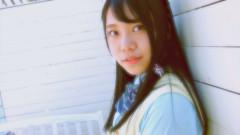 川栄ちはや「シースルーラブ」(R-18)