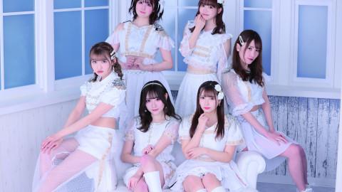 AKIBAカルチャーズ劇場LIVE #800
